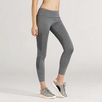 Yoga Gym Sportswear [10544459975]
