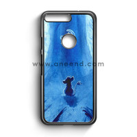 Disney Simba Lion King Google Pixel XL Case  | Aneend.com