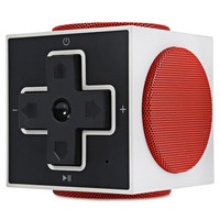 8Bitdo  Portable Bluetooth Wireless Speaker