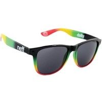Neff Daily Sunglasses - Men's at CCS