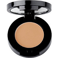 Stila Stay All Day Concealer Bare 01 Ulta.com - Cosmetics, Fragrance, Salon and Beauty Gifts