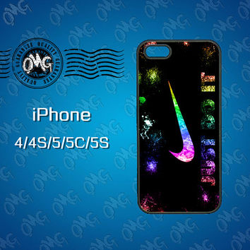 iphone 5s case , iphone 5c case , iphone 5 case , iphone 4s case , iphone 4 case , iphone case , iphone cover , logo