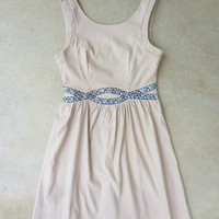 Moon Glow Party Dress [7507] - $28.80 : Feminine, Bohemian, & Vintage Inspired Clothing at Affordable Prices, deloom