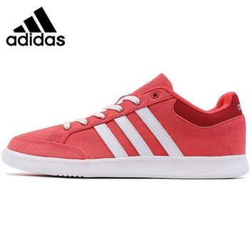 DCCKXI2 Original New Arrival 2017 Adidas ORACLE VI W Women's Tennis Shoes Sneakers