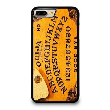 OUIJA BOARD iPhone 7 Plus Case Cover