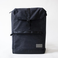 Supply Slim Carry Tech Backpack