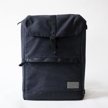 HEX Supply Collection Alliance Backpack