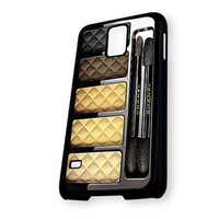 Chanel Ombres Matelassees Samsung Galaxy S5 Case