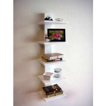 cheap overstock shelves 1