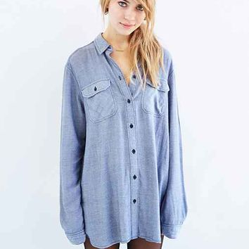 BDG Waterfall Tunic-