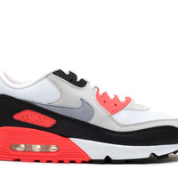 "Nike: AIR MAX 90 ""INFRARED 2010 RELEASE"""