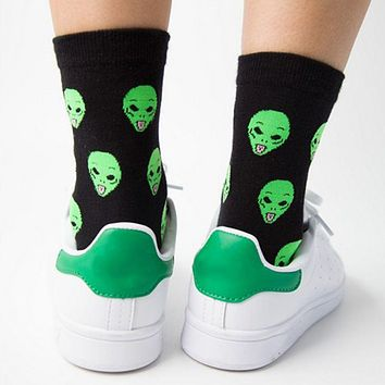 Hip Socks (Outersocks Collection)