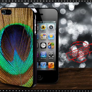 Peacock feathers iphone case, smartphone, Xiaomi case
