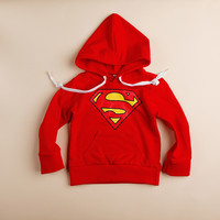 Kids Boys Girls Baby Clothing Products For Children = 4445318852
