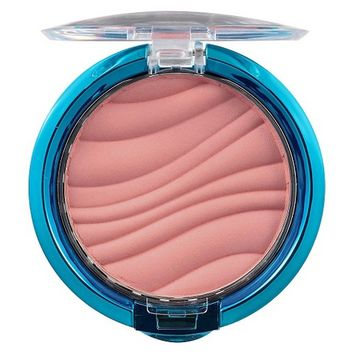 Physicians Formula Mineral Wear Airbrush Blush - Natural