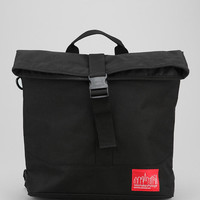 Manhattan Portage Double Dare Convertible Backpack - Urban Outfitters