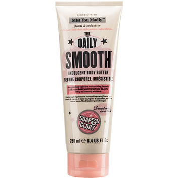 Daily Smooth Body Butter | Ulta Beauty