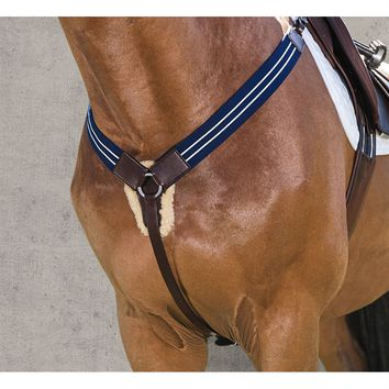 Ovation® Elastic Breastplate