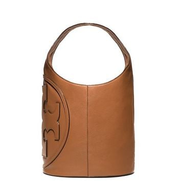 Tory Burch All-t Hobo