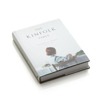 The Kinfolk Table Cookbook