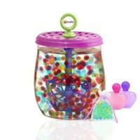 Orbeez Perfume Magic