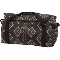 Billabong Women's Luv Across Miles Duffle Bag