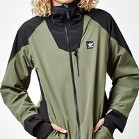 adidas Major Stretchin It Snow Jacket at PacSun.com