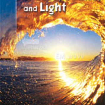 McDougal Littell Science: Waves, Sound & Light