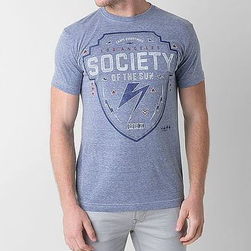 Society Report T-Shirt