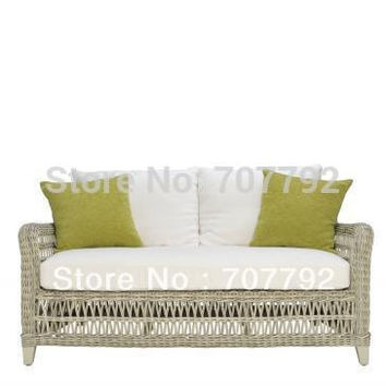New Design outdoor furniture royal furniture sofa set