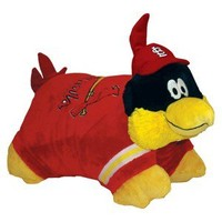 Saint Louis Cardinals Pillow Pet