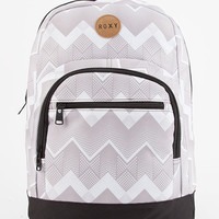 ROXY Grand Love Backpack | Laptop Backpacks