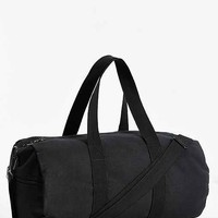 Rothco Canvas Duffel Bag