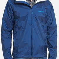 Men's Patagonia 'Torrentshell' Packable Rain Jacket