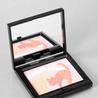 Holika Holika Hello Holika Breeze Kitten Blush