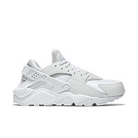 The Nike Air Huarache Women's Shoe.