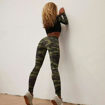 YD New Girls Sexy GYM Compression Tight Yoga Women Sport Suit Wick Workout Clothing Pants T shirt Tracksuit Set Fitness Yoga Set
