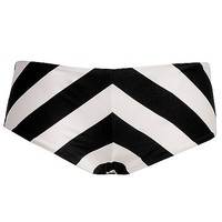 Amuse Society Cruz Swimwear Bottom