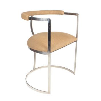 Park Dining Chair