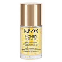 Honey Dew Me Up Primer | NYX Cosmetics