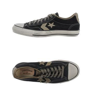 Converse John Varvatos Low-Tops & Trainers