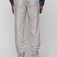 Muttonhead Cycling Jogger Pant - Urban Outfitters