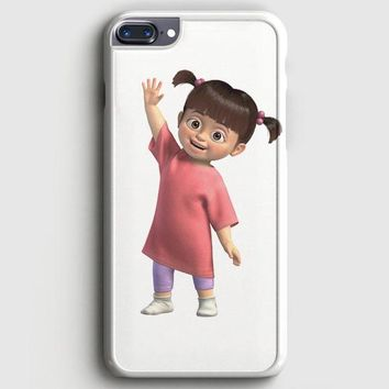 Disney Mickey Mouse Pluto And Minnie Mouse As Babies iPhone 8 Plus Case | casescraft