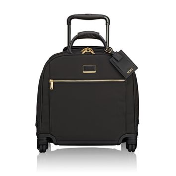 Simone Compact Carry-On - Larkin - Tumi United States