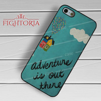 Adventure is still out there up-yah for iPhone 4/4S/5/5S/5C/6/ 6+,samsung S3/S4/S5,S6 Regular,S6 edge,samsung note 3/4