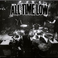 All Time Low Posters at AllPosters.com