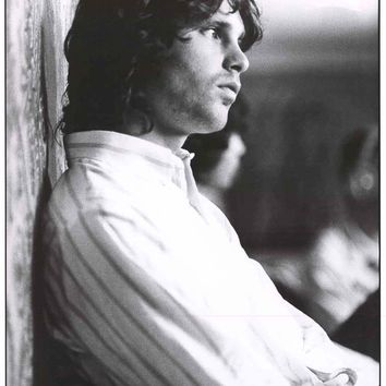The Doors Jim Morrison Poster 24x33