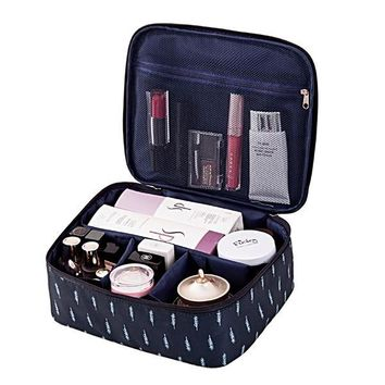 Fashion Lady Cosmetics Beautician Storage Bags ✈ Worldwide Delivery