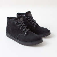 wings + horns x Danner Forest Heights II