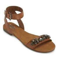 Women's Belinda Embellished Sandals